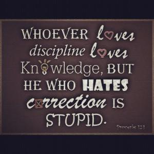 Temperance Quotes Bible 12:1 #temperance #quote.