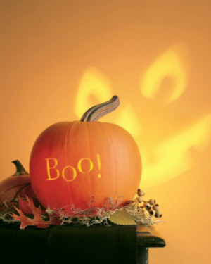 ... 15 out of 314,000 for halloween pumpkin sayings Image Search