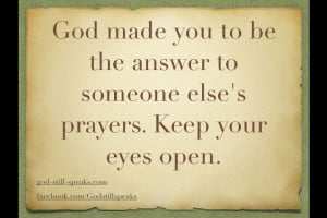 prayer quotes | best prayer quotes | nice prayer quotes | prayers ...