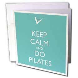 evadane-funny-quotes-keep-calm-and-do-pilates-yoga-workout-pilates ...