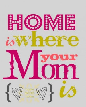 Craft Ideas Quotes on Mother S Day Gift Ideas Simple Craft Ideas