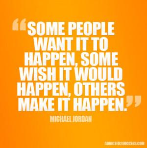 Wish-Life-Michael-Jordan-Picture-Quotes