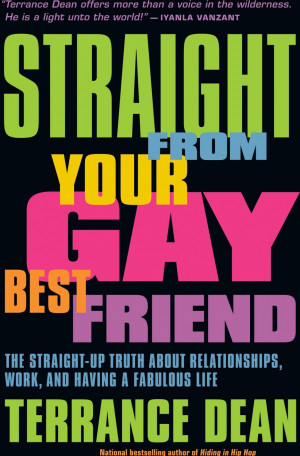 ... quote-about-gay-on-colourful-fonts-funny-gay-quotes-about-life