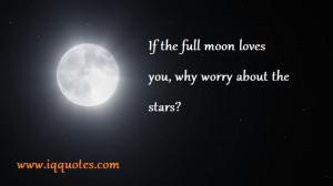 full moon 2015