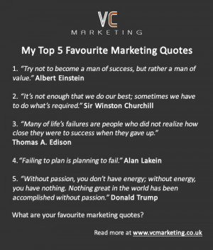 Famous Marketing Quotes. #marketing #onlinemarketing #BIMC: Famous ...