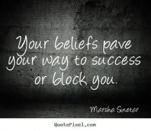 ... success quotes inspirational quotes love quotes motivational quotes