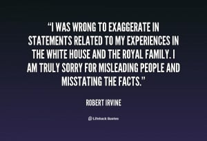 quote-Robert-Irvine-i-was-wrong-to-exaggerate-in-statements-95617.png