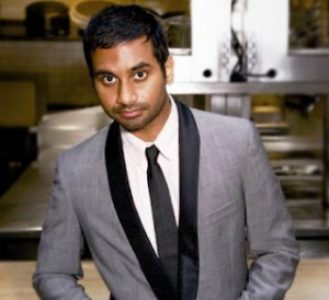 Aziz Ansari the famous name well known for his comedy in Parks and ...