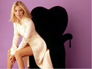 Heather Locklear Autos and Cars ( 2 )