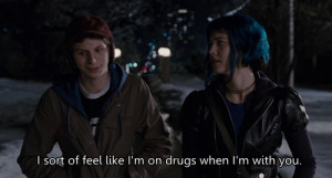 scott pilgrim vs the world quotes