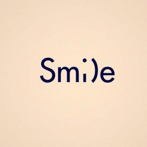 smile quotes short smile sayings quotes positive cute inspirational ...