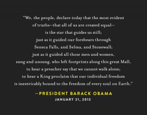 President-Obama-Inauguration-2013-quote