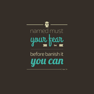 Yoda Quotes Youtube ~ Inspirational Yoda Quotes [Images] - ChurchMag