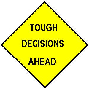TIP of the WEEK: Tough Decisions...Should We Consider a Residential ...