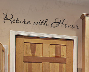 Home LDS Mormon Motivational Religious God Bible Large Wall ...