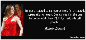 quote-i-m-not-attracted-to-dangerous-men-i-m-attracted-apparently-to ...