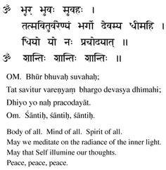 Love Quotes In Hindi With Translation: Tattoo Idea Hindi Tattoo ...
