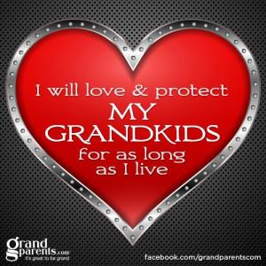 grandparents #grandkids #grandma #quotes
