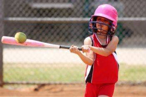 quotes about coaching youth sports Quotes