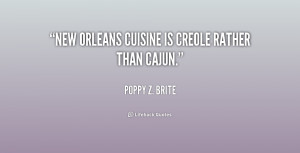 New Orleans Cajun Sayings