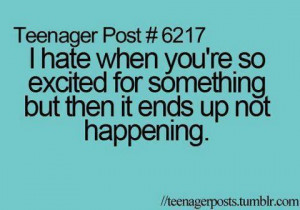 sayings, teenager post, texts, true, tumblr