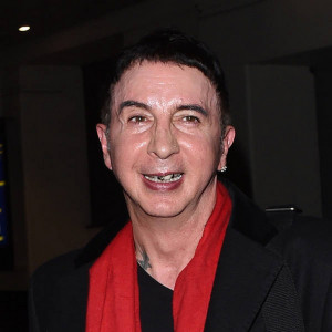 MARC ALMOND QUOTES