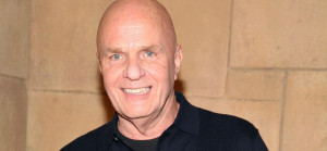 The 10 Best Motivational Quotes of Wayne Dyer   Inc.com