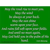 quotes-sayings-irish-blessing-2-570x427-st-patrick-day-quotes-toasts ...