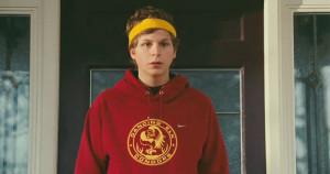 Movie Fun Monday: Top Ten High School Boyfriends