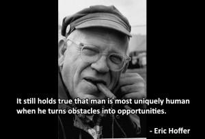 eric-hoffer quote