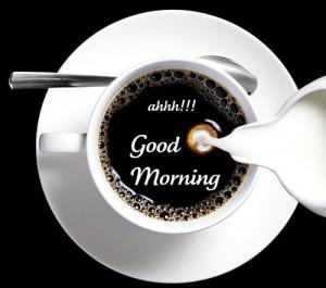 coffe morning happy addiction.sunshine