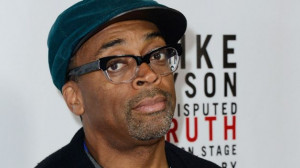 ... under celebrity news movies lgbt twitter celebrity quotes spike lee