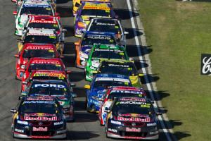 Title Doblelol Com Race Car Drivers Pictures Quotes Funny Htm