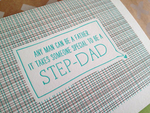 Happy Fathers Day Quotes From Your Step Daughter