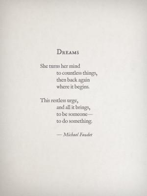 dreams #eroticpoetry #erotic #poetry