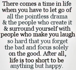 life quotes funny life quotes funny life quotes funny life quotes ...
