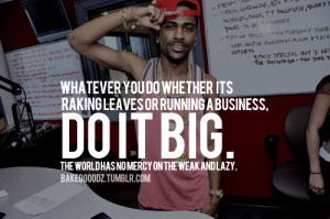 ... 2014 01 03 find and follow posts tagged tupac quotes on tumblr 2pac