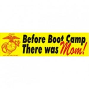 ... Sticker   Marine Mom   Family Member   Sgt Grit – Marine Corps Store