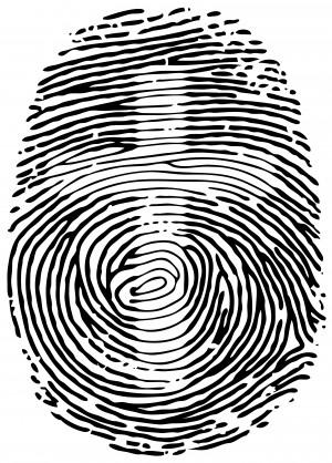 Identity-in-Christ1.jpg