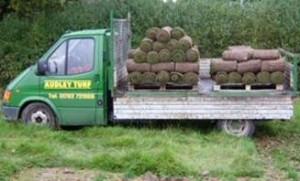 Funny Lawn Mower Jokes