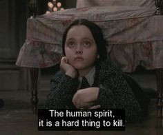 wednesday addams more wednesday adam addams family dresses outfit ...