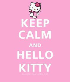 Enjoyed the pic ....hello kitty hello-kitty More