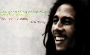 bob marley quotes marijuana Bob Marley