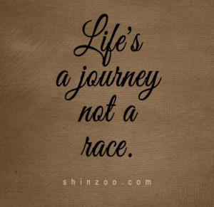 ... Quotes – Part 5 Inspirational Quotes – Part 3 Inspirational Quotes