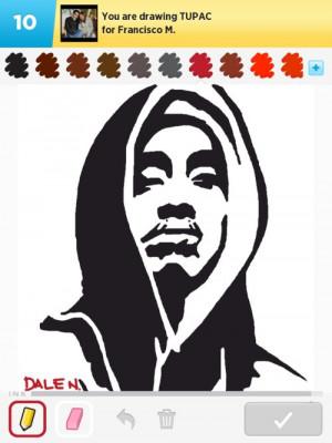Draw Phoenix Sketch Ptax...