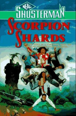 scorpions by walter dean myers Monster - ebook written by walter dean myers read this book using google play books app on your pc, android, ios devices  scorpions is 25 years old,.