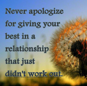 ... Quotes, Coachingharold Life, Inspirational Quotes, Quotes Pictures