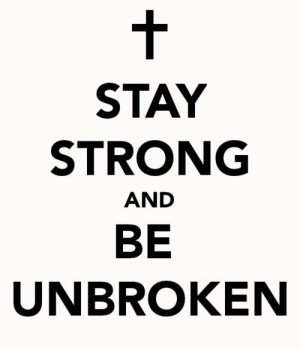 ... Inner Strength Quotes, Favorite Quotes, Start Post, Inspiration Quotes