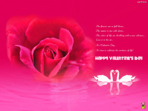... labels beautiful valentines day wallpapers best valentines day