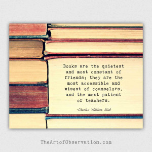 Literature Quotes About Reading Reading quote, books